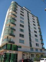 Apartamento - Vera Cruz - Passo Fundo