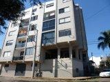 Apartamento - Lucas Araújo - Passo Fundo