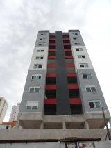 Apartamento - Centro - Passo Fundo