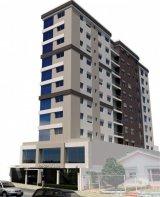 Apartamento - Vila Rodrigues - Passo Fundo