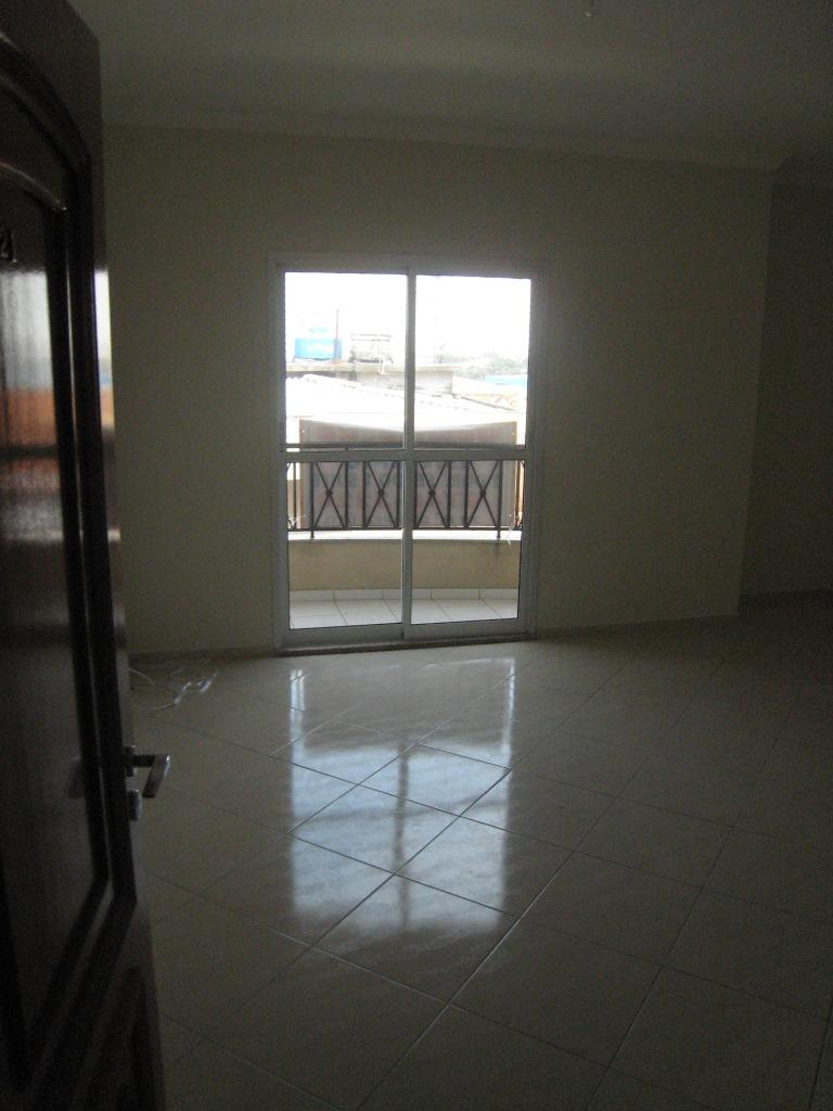 Apartamento São Caetano do Sul Nova Gerty