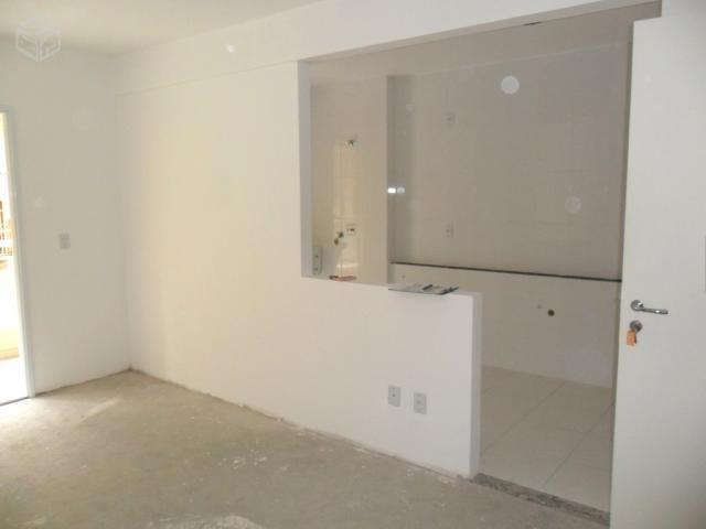 Apartamento São Caetano do Sul Cerâmica