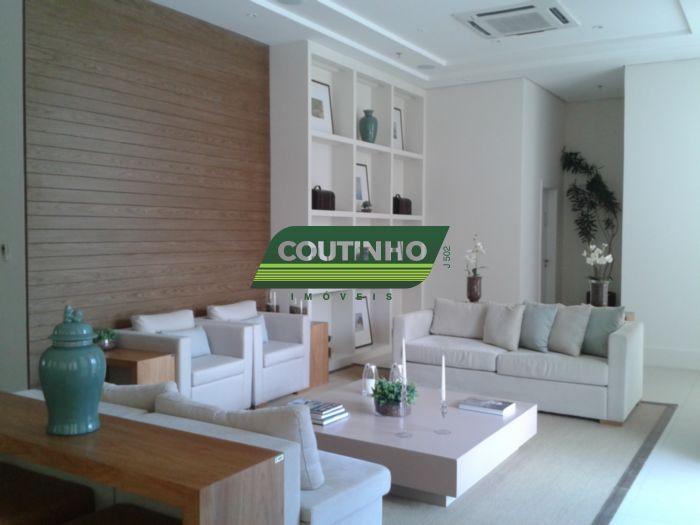 Im�vel: Coutinho Im�veis Ltda - Apto 1 Dorm, Salvador