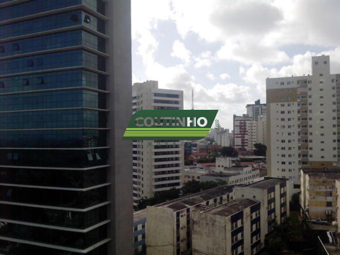 Im�vel: Coutinho Im�veis Ltda - Sala, Rio Vermelho (237)