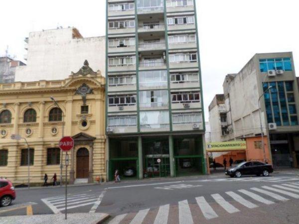 Mais 2 foto(s) de BOX - PORTO ALEGRE, CENTRO HIST�RICO