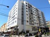 Apartamento - Várzea - Teresópolis