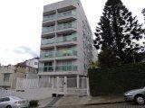 Apartamento - Alto - Teresópolis