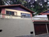 Casa - Bom Retiro - Teresópolis